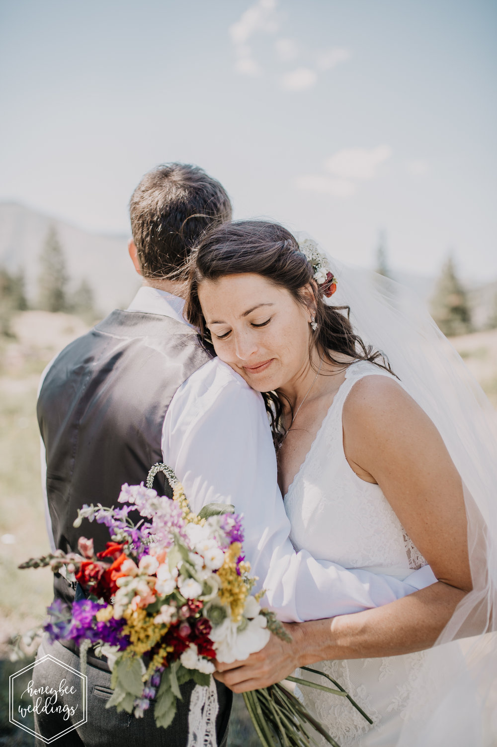 189 White Raven Wedding_Montana Wedding Photographer_Honeybee Weddings_ Meghan Maloney + Arza Hammond 2018-0120-2.jpg