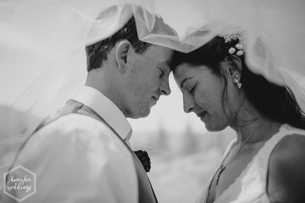 193 White Raven Wedding_Montana Wedding Photographer_Honeybee Weddings_ Meghan Maloney + Arza Hammond 2018-0126-2.jpg