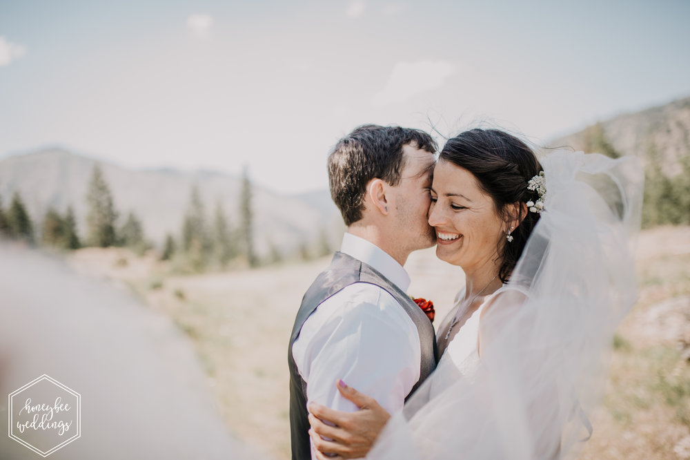 195 White Raven Wedding_Montana Wedding Photographer_Honeybee Weddings_ Meghan Maloney + Arza Hammond 2018-0131-2.jpg