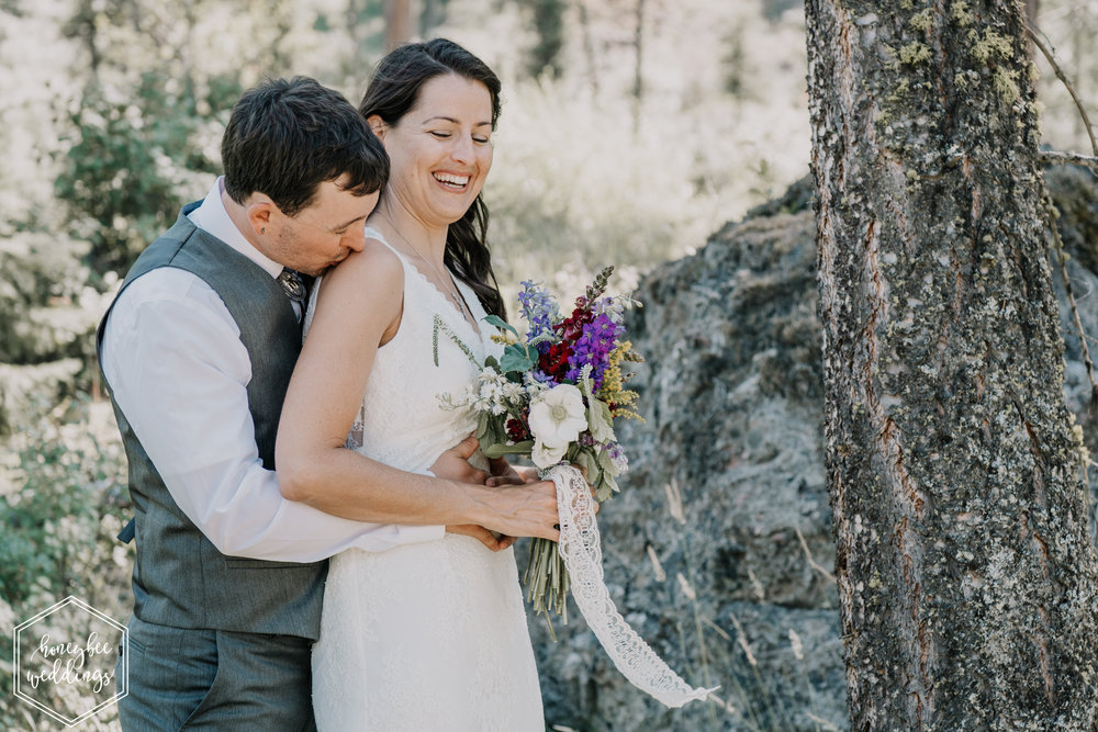 203 White Raven Wedding_Montana Wedding Photographer_Honeybee Weddings_ Meghan Maloney + Arza Hammond 2018-9310-2.jpg