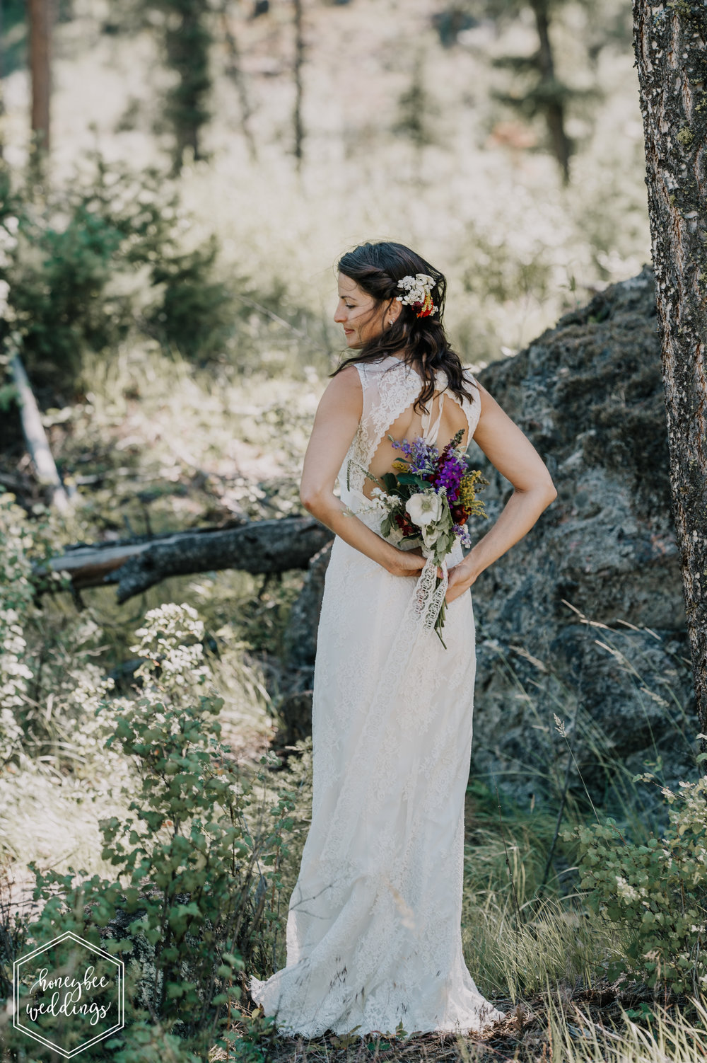 204 White Raven Wedding_Montana Wedding Photographer_Honeybee Weddings_ Meghan Maloney + Arza Hammond 2018-8472.jpg