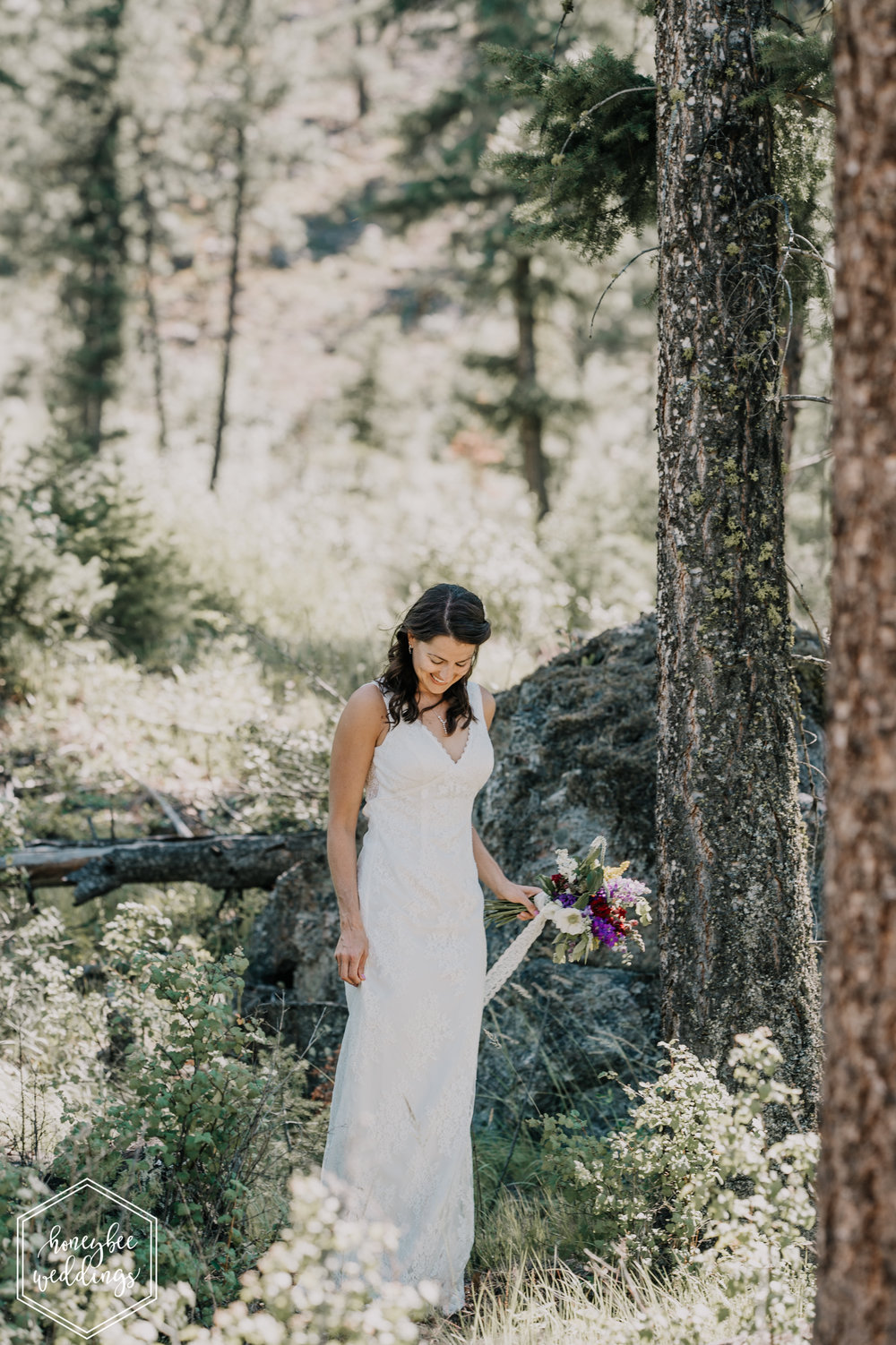 211 White Raven Wedding_Montana Wedding Photographer_Honeybee Weddings_ Meghan Maloney + Arza Hammond 2018-8491.jpg