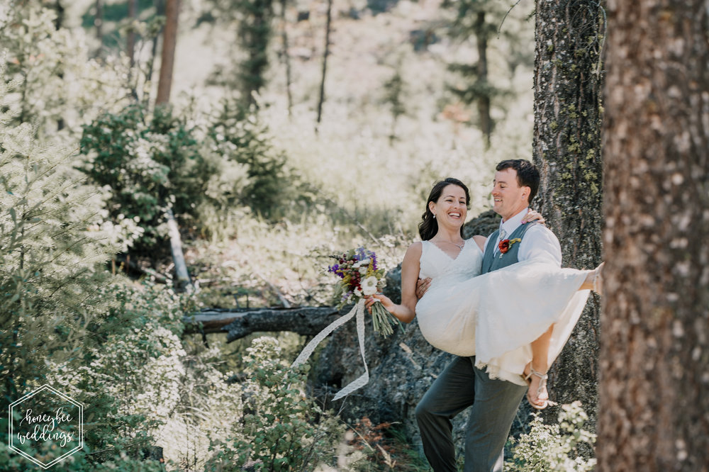 222 White Raven Wedding_Montana Wedding Photographer_Honeybee Weddings_ Meghan Maloney + Arza Hammond 2018-8512.jpg