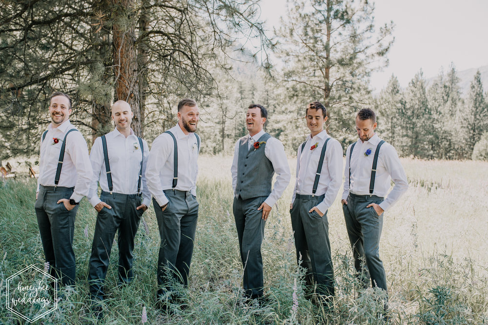 251 White Raven Wedding_Montana Wedding Photographer_Honeybee Weddings_ Meghan Maloney + Arza Hammond 2018-0154-2.jpg
