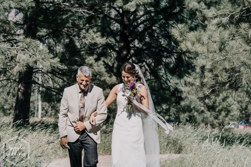 288 White Raven Wedding_Montana Wedding Photographer_Honeybee Weddings_ Meghan Maloney + Arza Hammond 2018-9540-2.jpg
