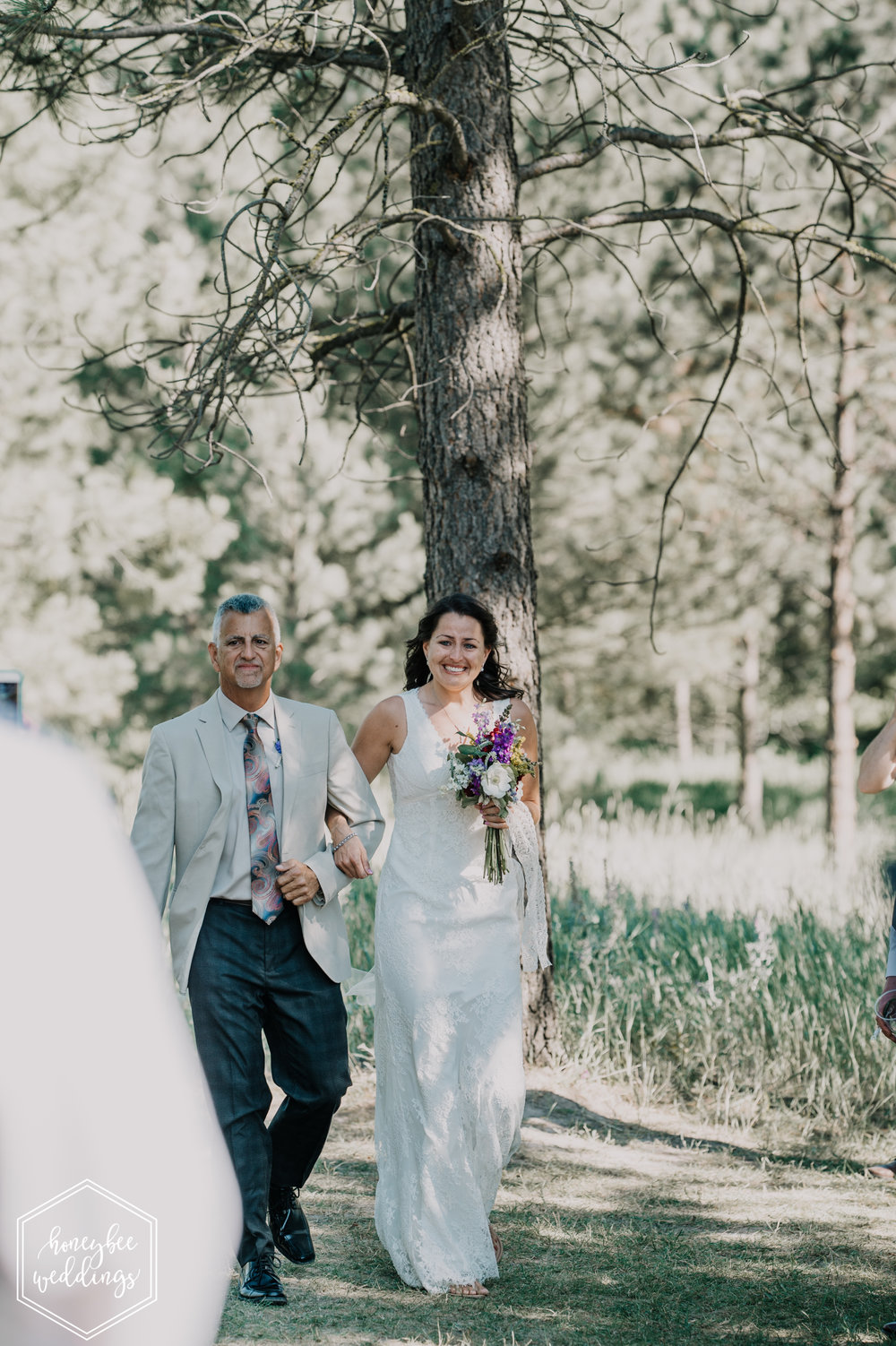 289 White Raven Wedding_Montana Wedding Photographer_Honeybee Weddings_ Meghan Maloney + Arza Hammond 2018-8677.jpg