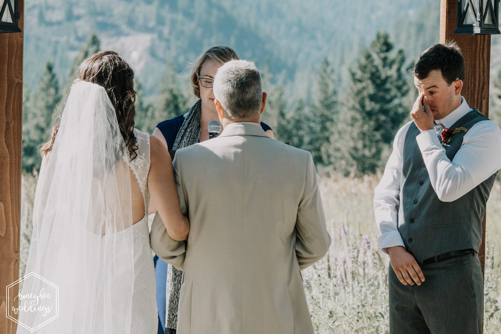 295 White Raven Wedding_Montana Wedding Photographer_Honeybee Weddings_ Meghan Maloney + Arza Hammond 2018-9548-2.jpg