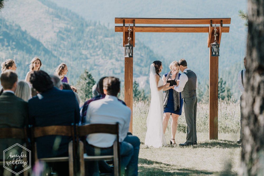 300 White Raven Wedding_Montana Wedding Photographer_Honeybee Weddings_ Meghan Maloney + Arza Hammond 2018-8804.jpg
