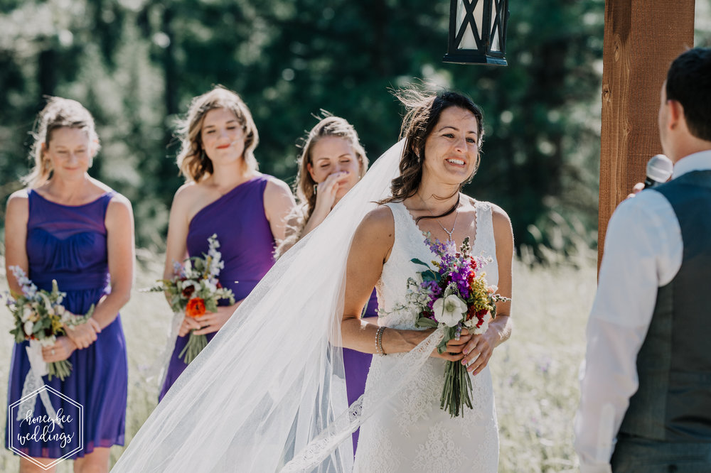 303 White Raven Wedding_Montana Wedding Photographer_Honeybee Weddings_ Meghan Maloney + Arza Hammond 2018-8764.jpg