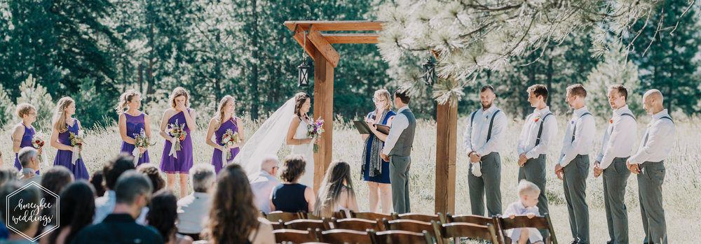 320 White Raven Wedding_Montana Wedding Photographer_Honeybee Weddings_ Meghan Maloney + Arza Hammond 2018-8740-Pano.jpg