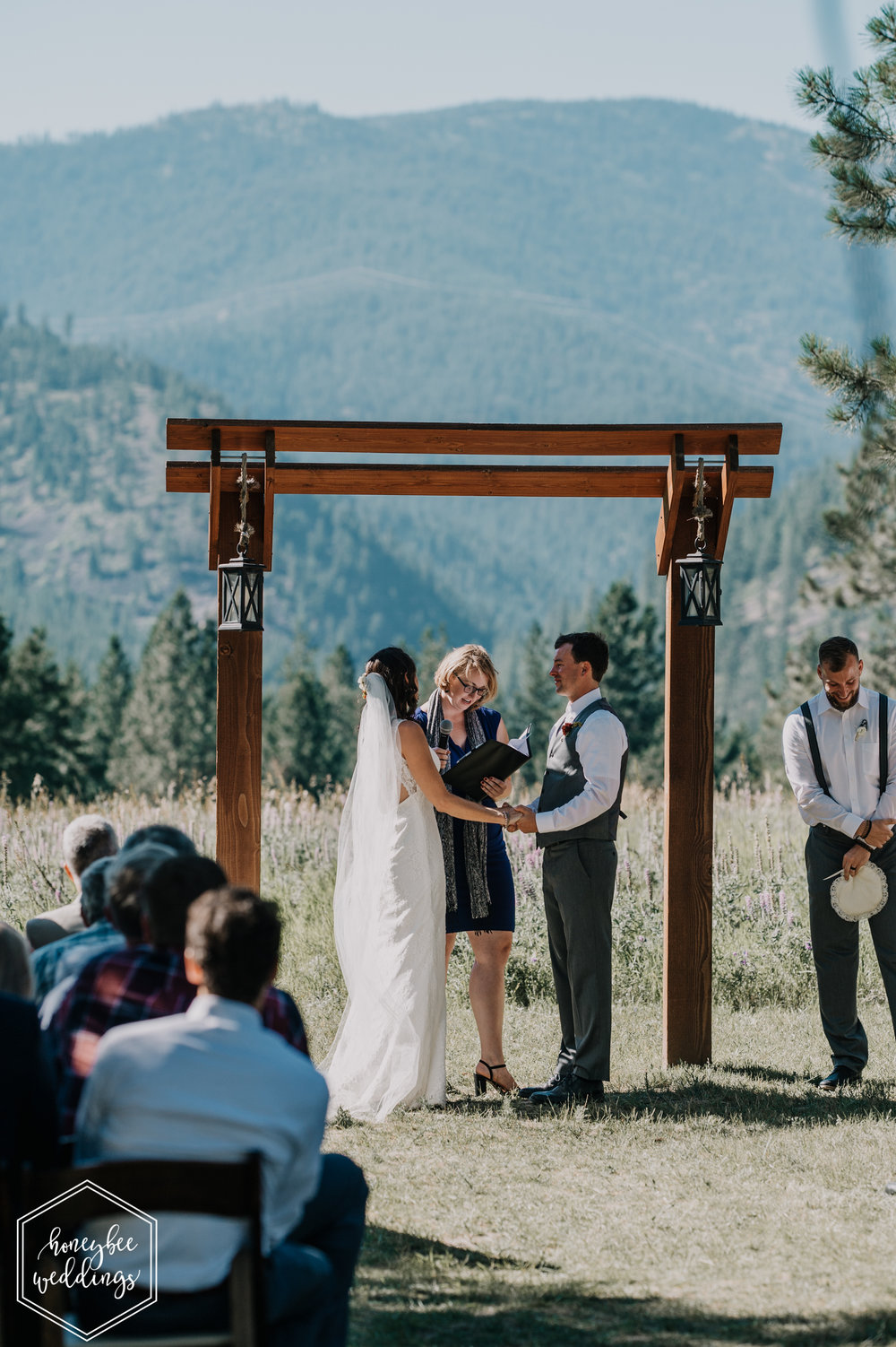 329 White Raven Wedding_Montana Wedding Photographer_Honeybee Weddings_ Meghan Maloney + Arza Hammond 2018-8791.jpg