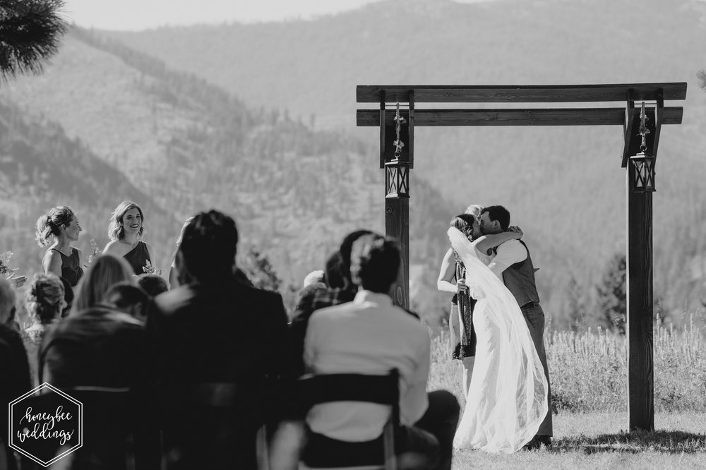 360 White Raven Wedding_Montana Wedding Photographer_Honeybee Weddings_ Meghan Maloney + Arza Hammond 2018-8814.jpg