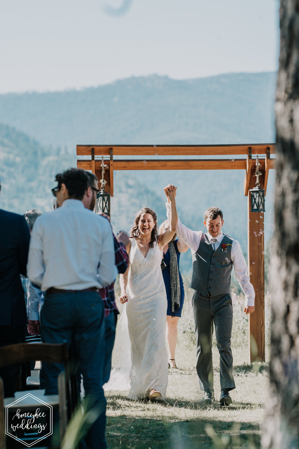 367 White Raven Wedding_Montana Wedding Photographer_Honeybee Weddings_ Meghan Maloney + Arza Hammond 2018-8831.jpg