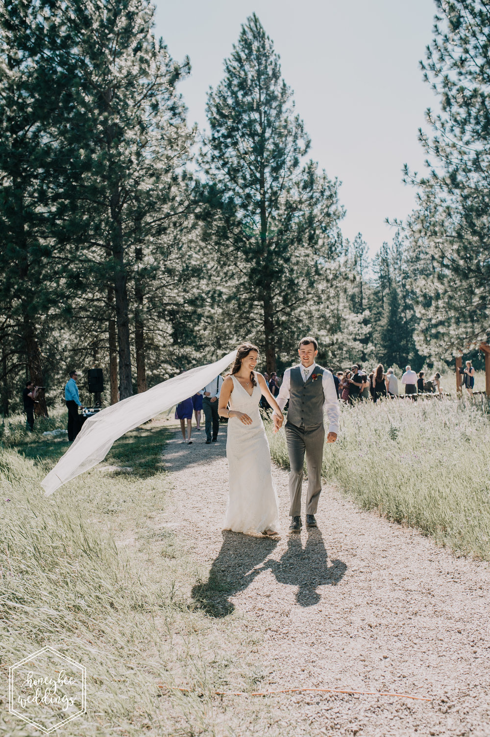380 White Raven Wedding_Montana Wedding Photographer_Honeybee Weddings_ Meghan Maloney + Arza Hammond 2018-0264-2.jpg