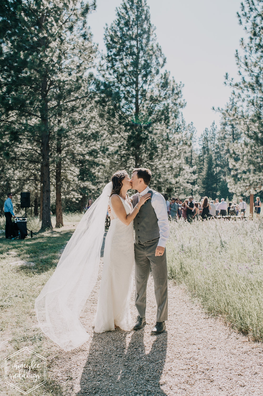 377 White Raven Wedding_Montana Wedding Photographer_Honeybee Weddings_ Meghan Maloney + Arza Hammond 2018-0261-2.jpg