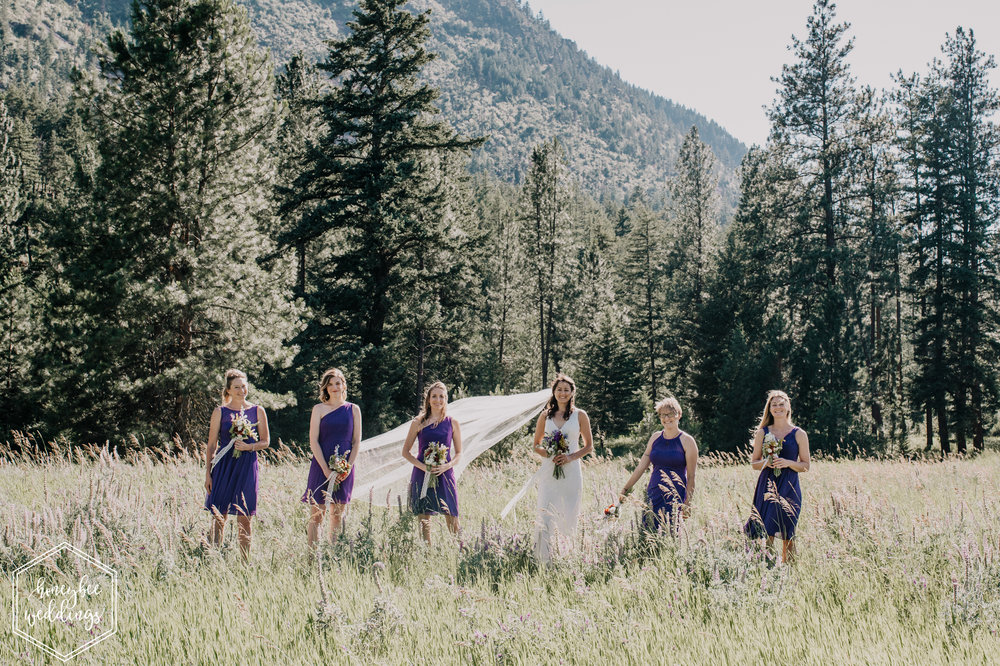 383 White Raven Wedding_Montana Wedding Photographer_Honeybee Weddings_ Meghan Maloney + Arza Hammond 2018-0405-2.jpg