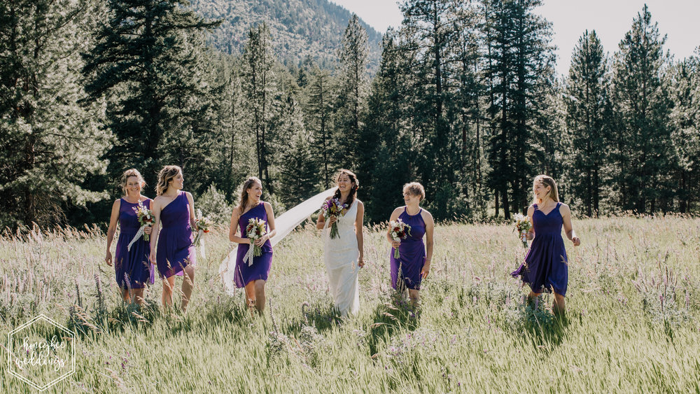 386 White Raven Wedding_Montana Wedding Photographer_Honeybee Weddings_ Meghan Maloney + Arza Hammond 2018-0415-2.jpg