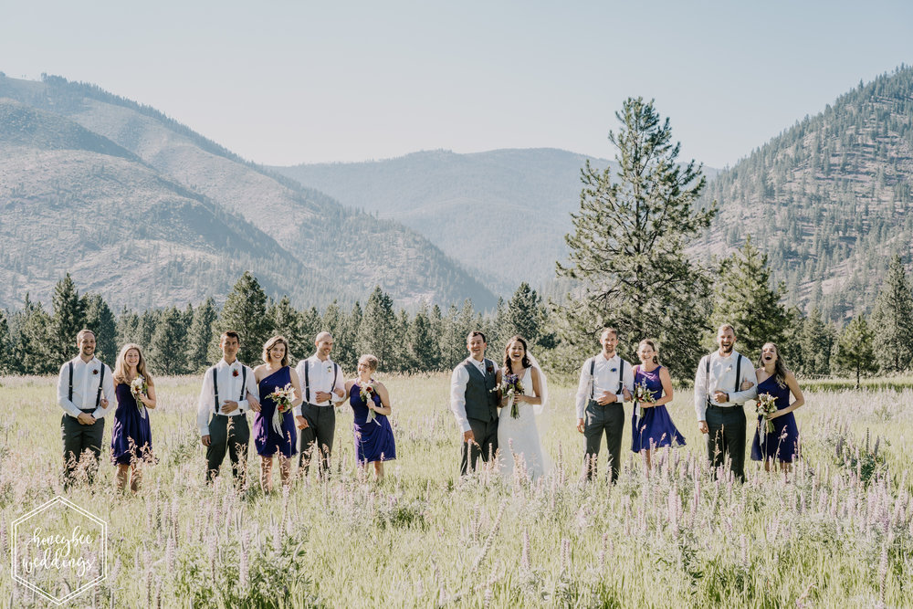 396 White Raven Wedding_Montana Wedding Photographer_Honeybee Weddings_ Meghan Maloney + Arza Hammond 2018-00209.jpg
