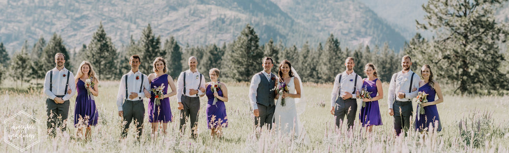 408 White Raven Wedding_Montana Wedding Photographer_Honeybee Weddings_ Meghan Maloney + Arza Hammond 2018-8883-Pano.jpg