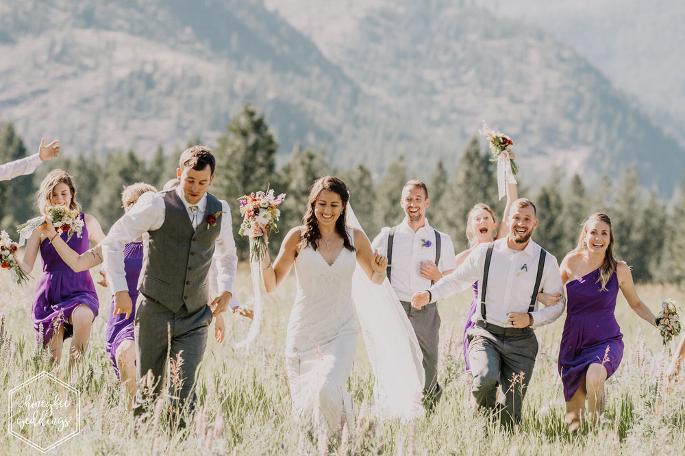 412 White Raven Wedding_Montana Wedding Photographer_Honeybee Weddings_ Meghan Maloney + Arza Hammond 2018-8893.jpg