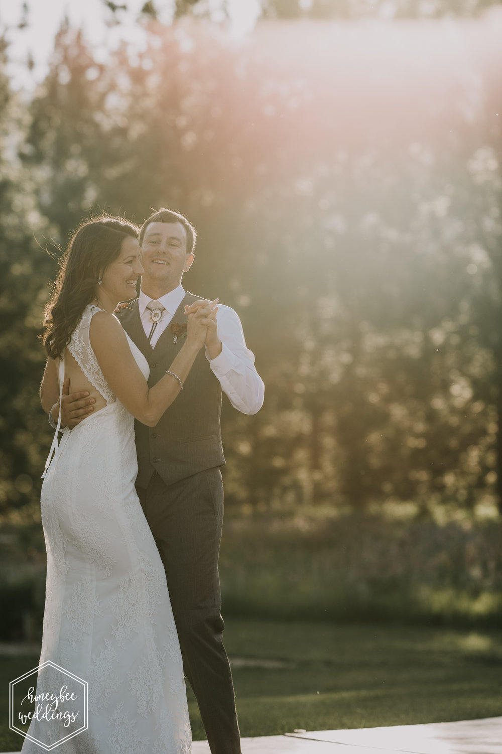 476 White Raven Wedding_Montana Wedding Photographer_Honeybee Weddings_ Meghan Maloney + Arza Hammond 2018-9309.jpg