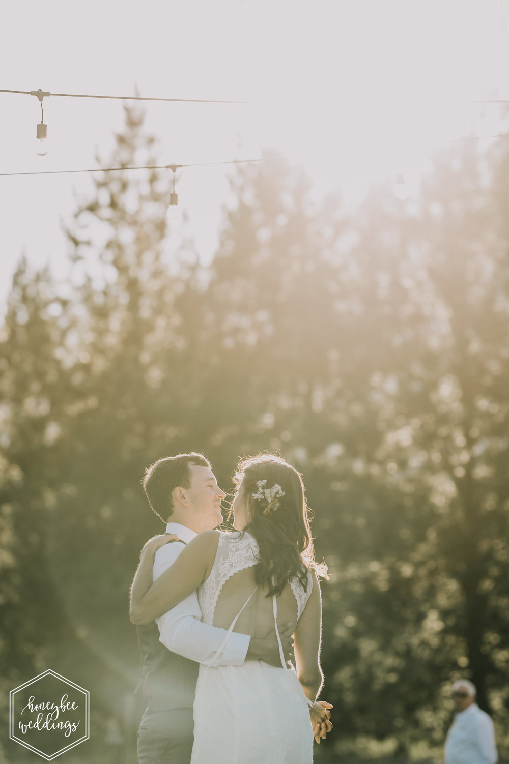 481 White Raven Wedding_Montana Wedding Photographer_Honeybee Weddings_ Meghan Maloney + Arza Hammond 2018-9313.jpg