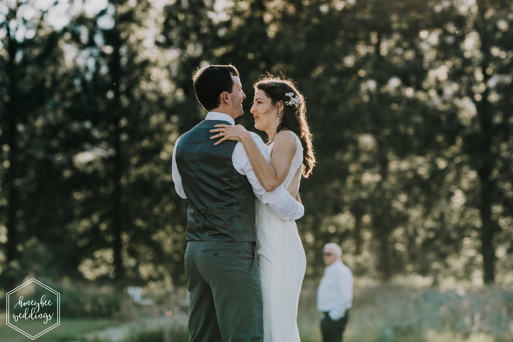 478 White Raven Wedding_Montana Wedding Photographer_Honeybee Weddings_ Meghan Maloney + Arza Hammond 2018-9318.jpg