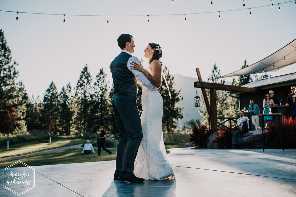 492 White Raven Wedding_Montana Wedding Photographer_Honeybee Weddings_ Meghan Maloney + Arza Hammond 2018-0647.jpg
