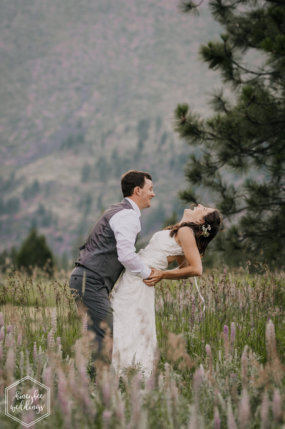 534 White Raven Wedding_Montana Wedding Photographer_Honeybee Weddings_ Meghan Maloney + Arza Hammond 2018-9490.jpg