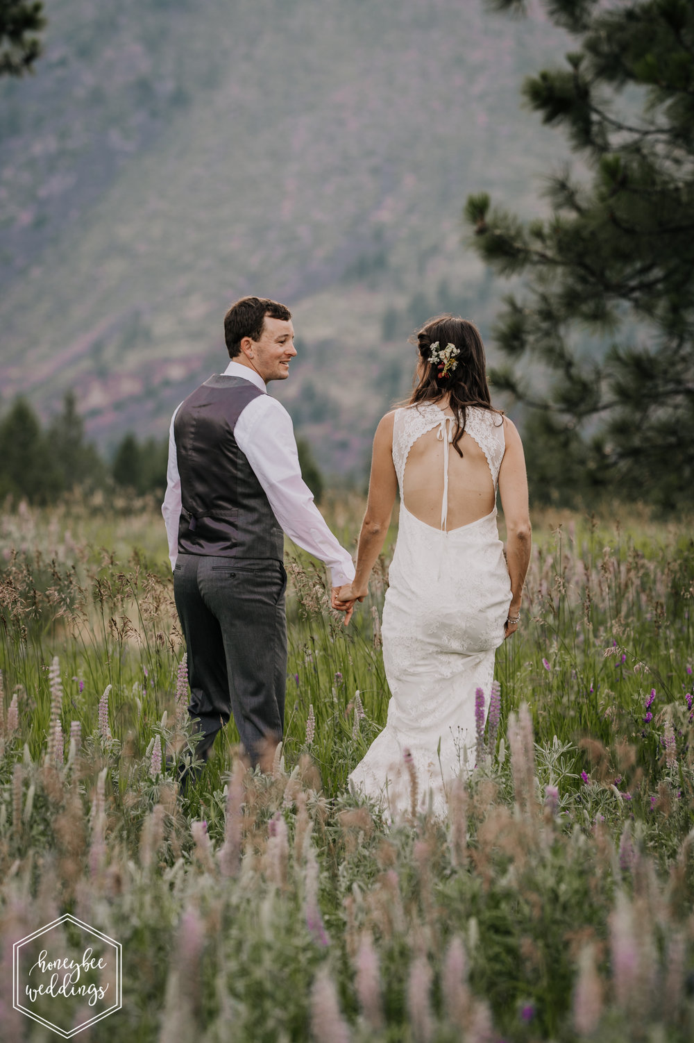 544 White Raven Wedding_Montana Wedding Photographer_Honeybee Weddings_ Meghan Maloney + Arza Hammond 2018-9477.jpg
