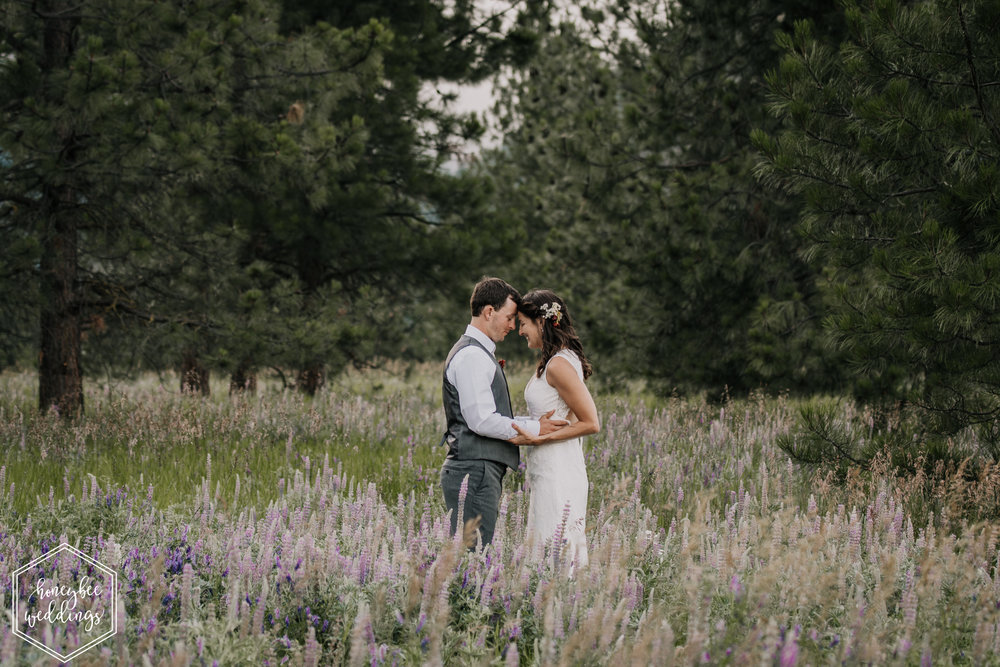 549 White Raven Wedding_Montana Wedding Photographer_Honeybee Weddings_ Meghan Maloney + Arza Hammond 2018-0216.jpg