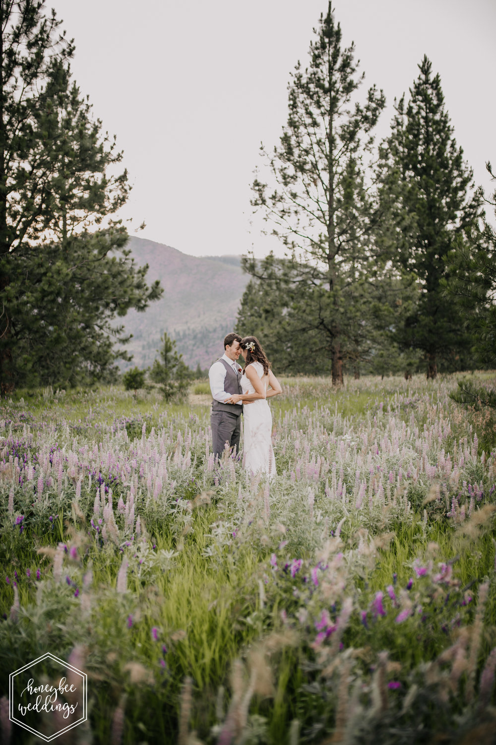 551 White Raven Wedding_Montana Wedding Photographer_Honeybee Weddings_ Meghan Maloney + Arza Hammond 2018-0700.jpg