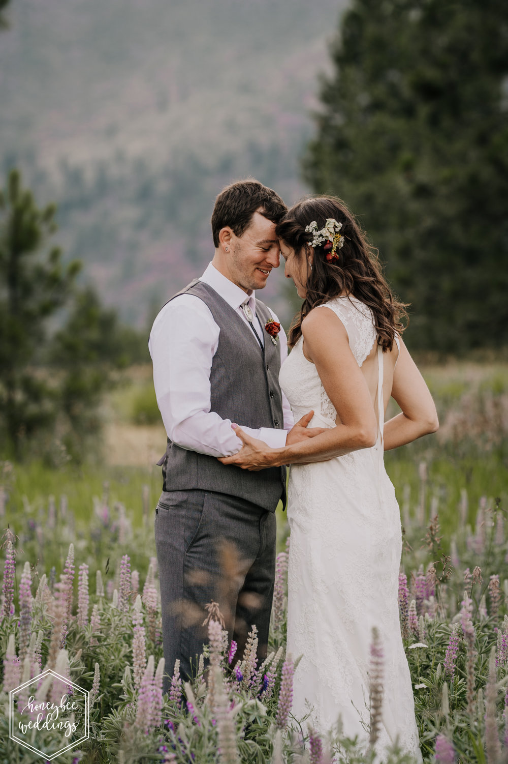 525 White Raven Wedding_Montana Wedding Photographer_Honeybee Weddings_ Meghan Maloney + Arza Hammond 2018-9460.jpg