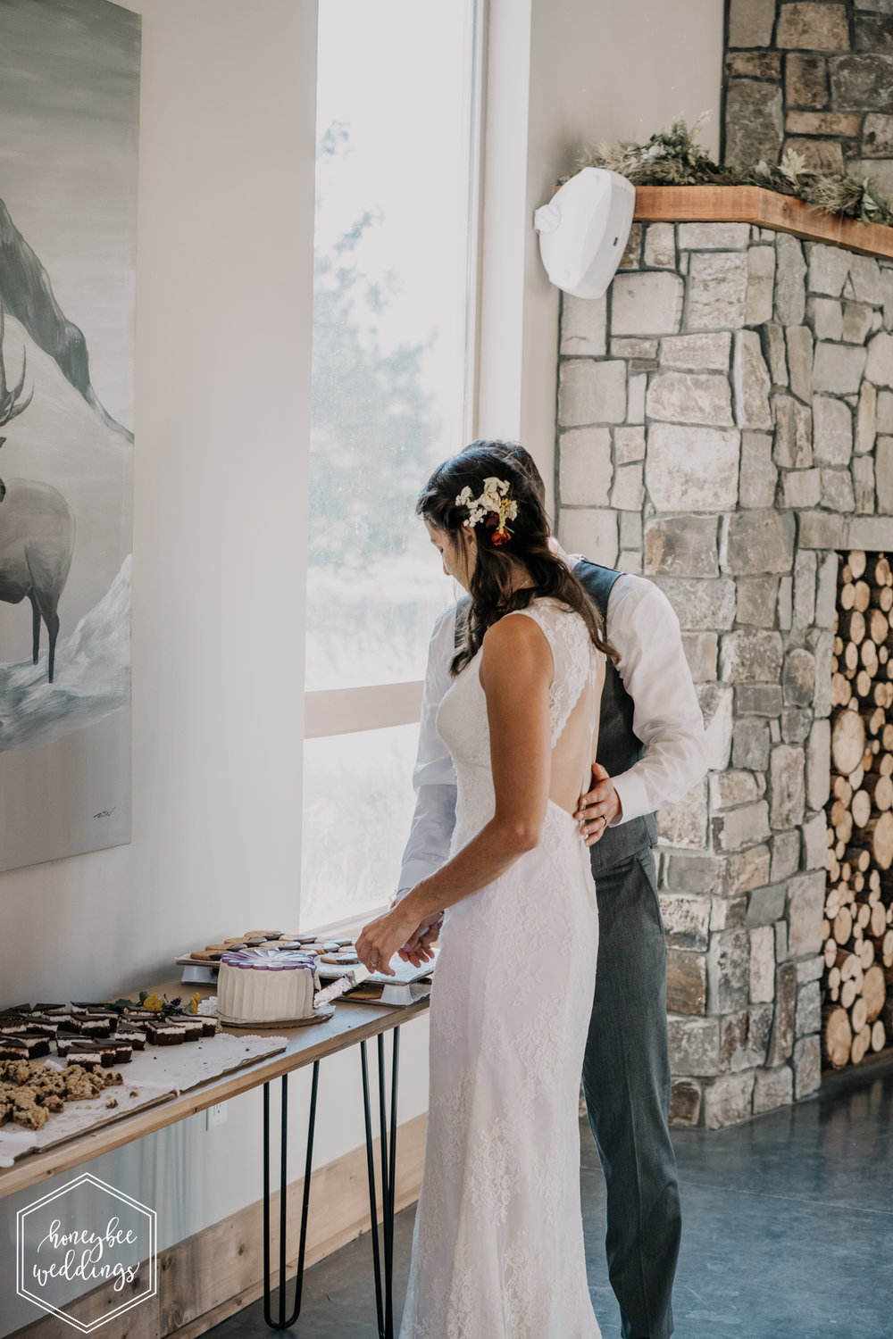 468 White Raven Wedding_Montana Wedding Photographer_Honeybee Weddings_ Meghan Maloney + Arza Hammond 2018-00245.jpg