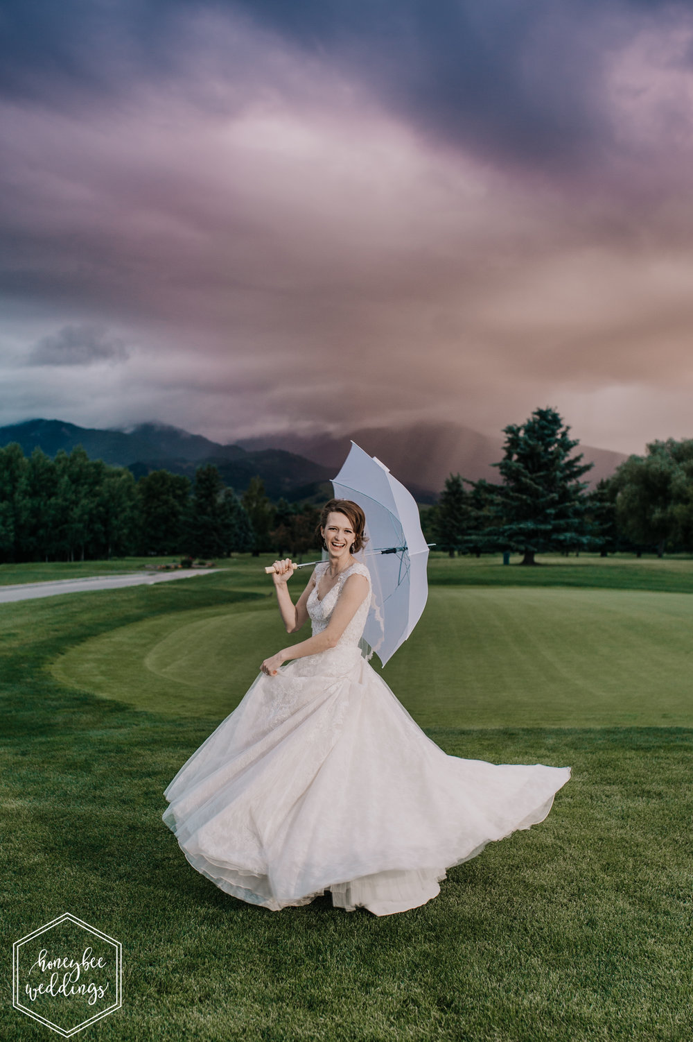 920 Riverside Country Club Wedding_Montana Wedding Photographer_Lauren Jackson + Evan Ivaldi 2018-8412.jpg