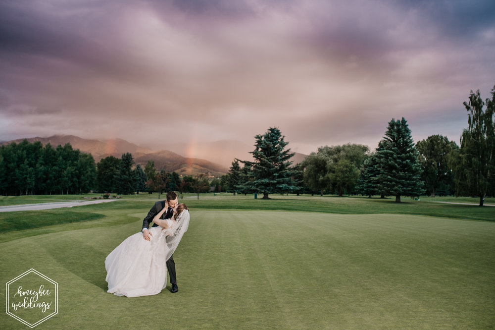 917 Riverside Country Club Wedding_Montana Wedding Photographer_Lauren Jackson + Evan Ivaldi 2018-8408.jpg