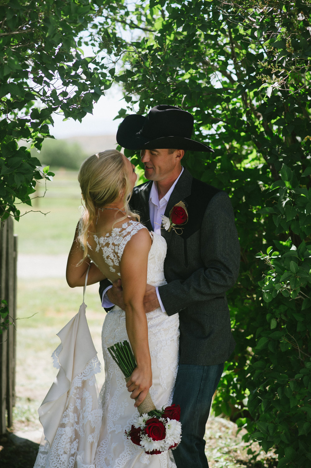 Erica Lind + Jeff Heim Wedding_Rustic Wedding_Montana Wedding_Kelsey Lane Photography-3860-2.jpg