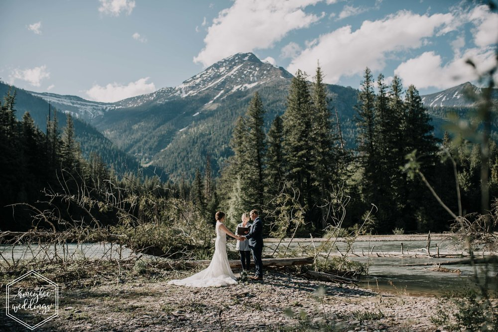 63 Glacier National Park Wedding_Burns 2018-3799.jpg
