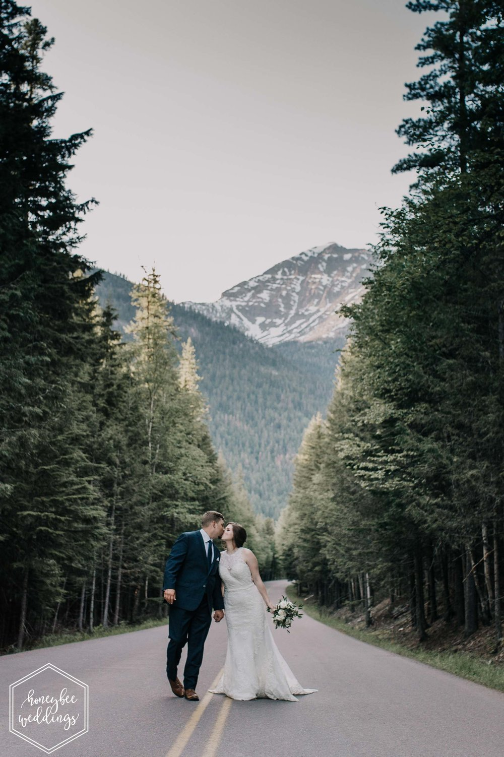 112 Glacier National Park Wedding_Burns 2018-4141-2.jpg