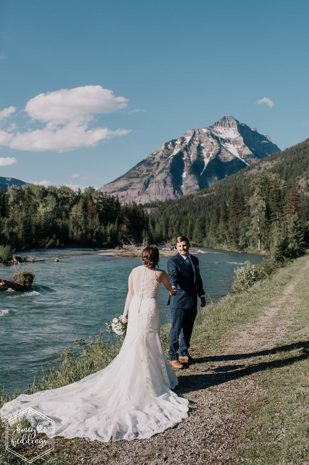85 Glacier National Park Wedding_Burns 2018-3936.jpg