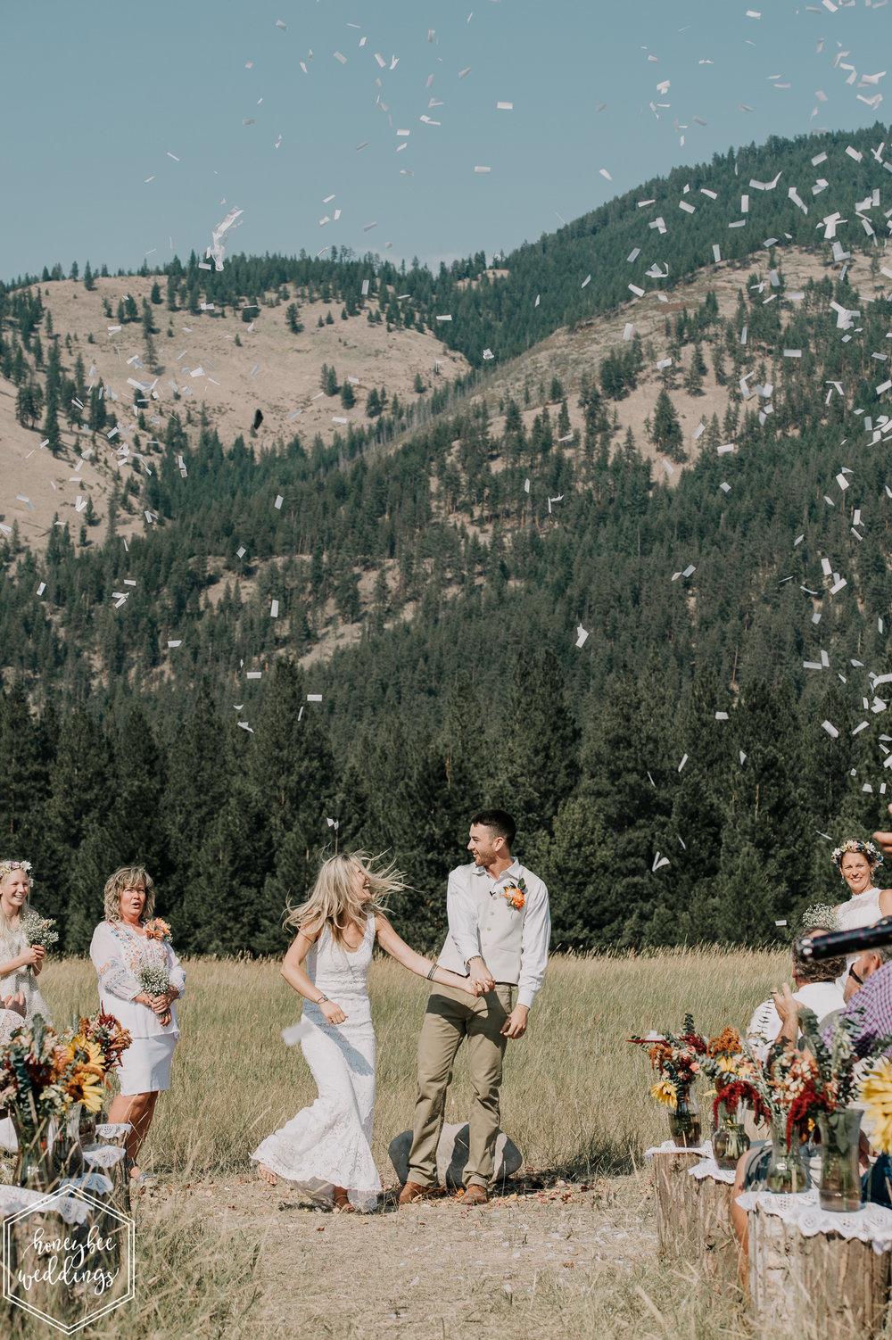 0391Alberton Wedding_Montana Wedding Photographer_Anneliesa Bashaw + Wyatt Zeylawy_August 11, 2018-306.jpg