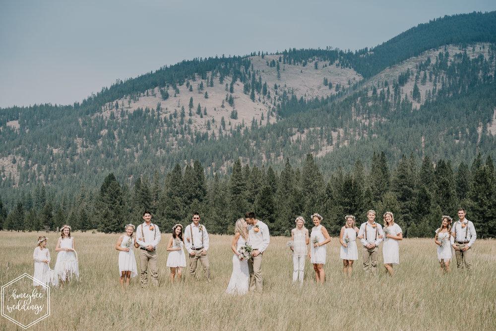 0308Alberton Wedding_Montana Wedding Photographer_Anneliesa Bashaw + Wyatt Zeylawy_August 11, 2018-730.jpg