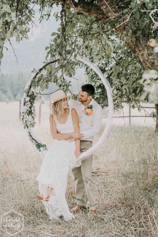 0140Alberton Wedding_Montana Wedding Photographer_Anneliesa Bashaw + Wyatt Zeylawy_August 11, 2018-311.jpg