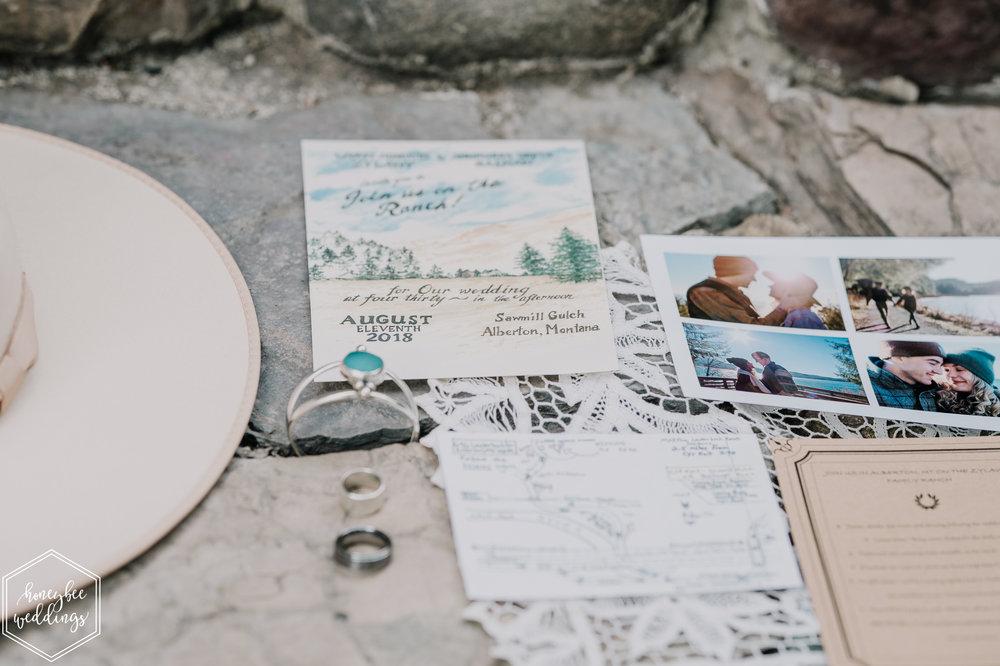 0005Alberton Wedding_Montana Wedding Photographer_Anneliesa Bashaw + Wyatt Zeylawy_August 11, 2018-4.jpg