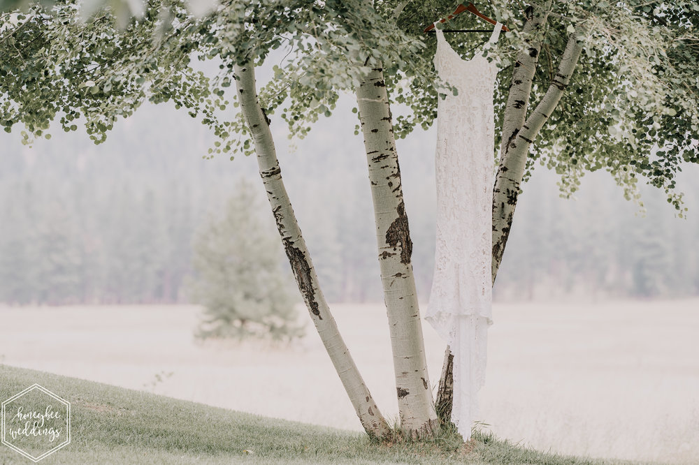 0009Alberton Wedding_Montana Wedding Photographer_Anneliesa Bashaw + Wyatt Zeylawy_August 11, 2018-14.jpg