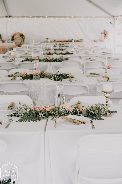0019Alberton Wedding_Montana Wedding Photographer_Anneliesa Bashaw + Wyatt Zeylawy_August 11, 2018-32.jpg