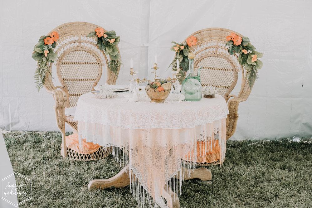 0025Alberton Wedding_Montana Wedding Photographer_Anneliesa Bashaw + Wyatt Zeylawy_August 11, 2018-37.jpg