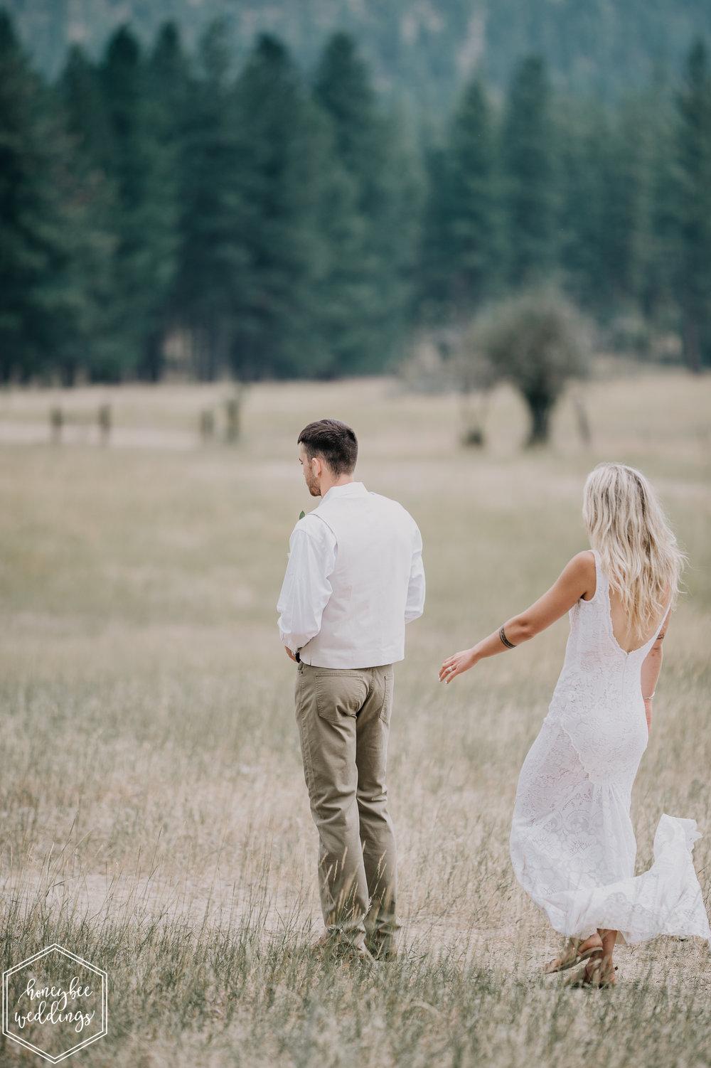 0062Alberton Wedding_Montana Wedding Photographer_Anneliesa Bashaw + Wyatt Zeylawy_August 11, 2018-48.jpg