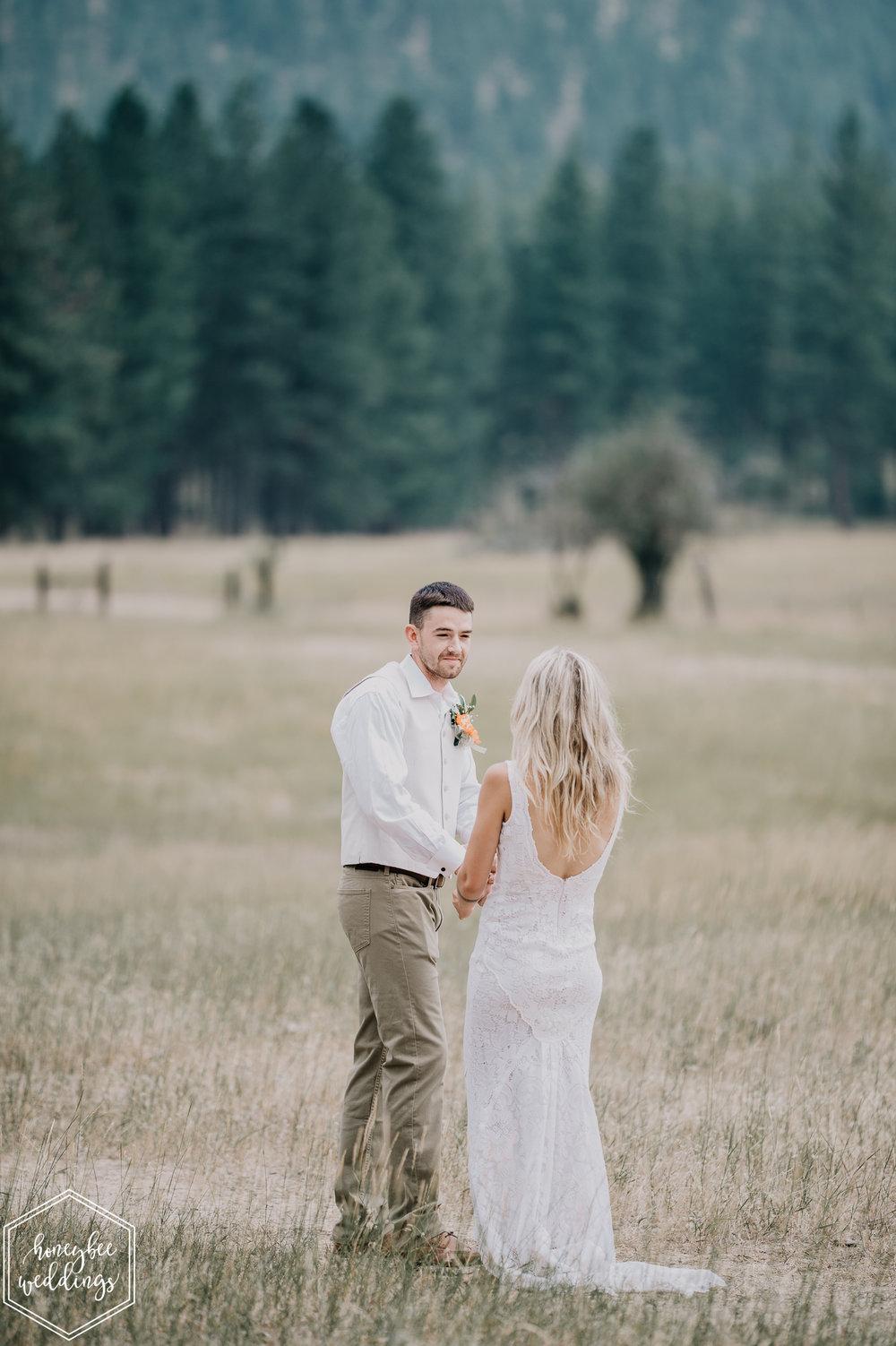 0065Alberton Wedding_Montana Wedding Photographer_Anneliesa Bashaw + Wyatt Zeylawy_August 11, 2018-54.jpg