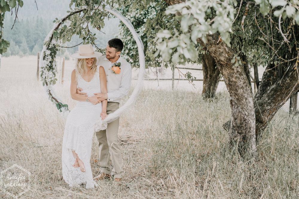 0141Alberton Wedding_Montana Wedding Photographer_Anneliesa Bashaw + Wyatt Zeylawy_August 11, 2018-312.jpg